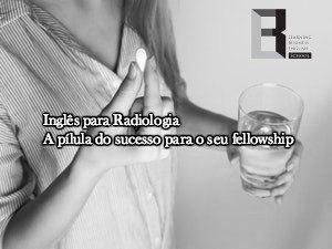 inglês-para-radiologia