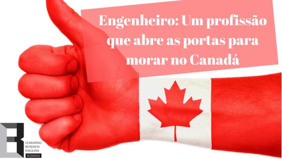 imigração-canadá-engenheiro