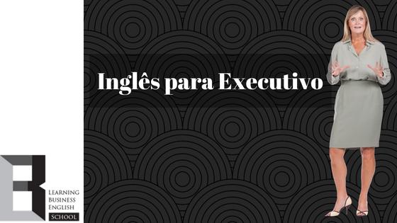 ingles-para-executivo