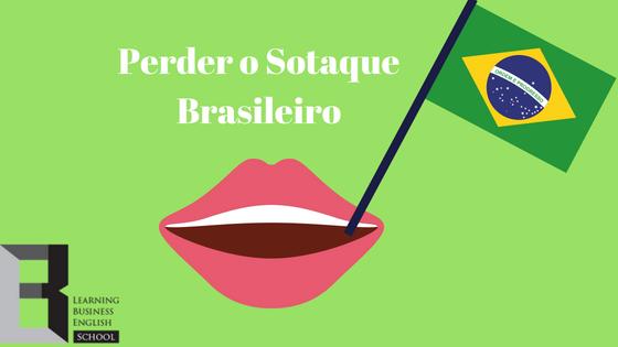 Perder-o-Sotaque-Brasileiro