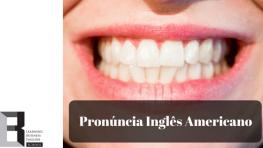 pronuncia-ingles-americano