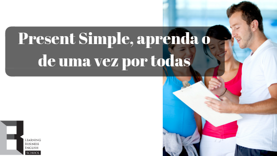 present-simple-explicacao