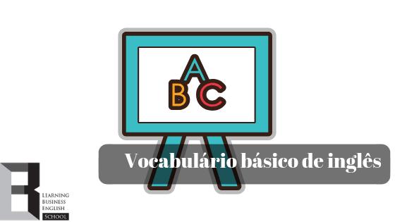 Vocabulário-básico-de-inglês